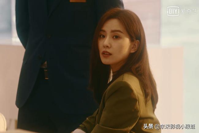 《流金岁月》:袁媛是弱者吗?打着弱者的旗号搏同情,真恶心