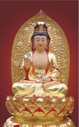 佛教最高境界的一句话(佛教经典语录禅意句子)