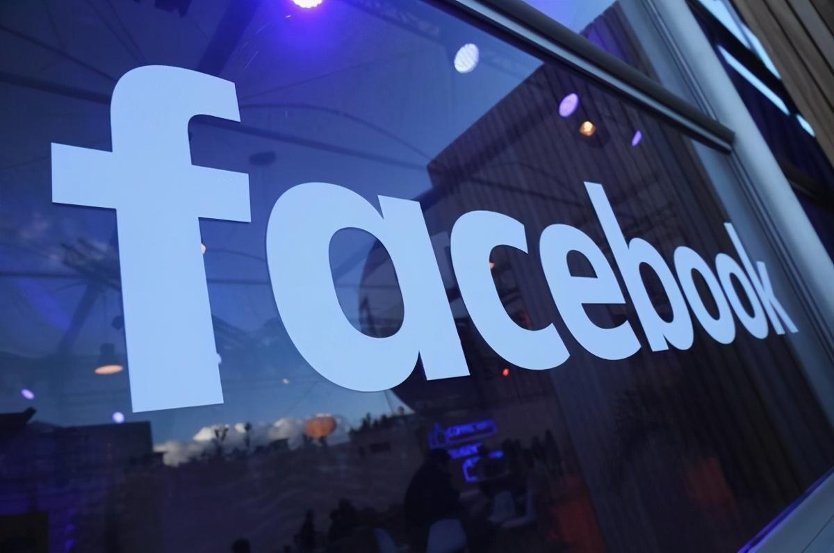 Facebook平台新增免费云游戏功能 无需下载直接玩