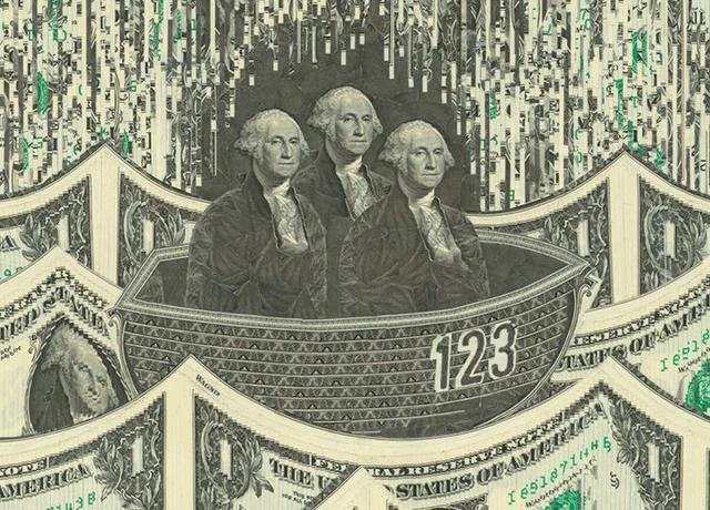 伊朗正式用人民币取代美元,在中国提前存放2000万桶原油后,有了进展