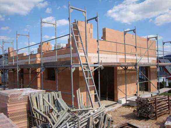 农村建房常见的三大疑问都是啥?把握好这几点,盖好房准没错