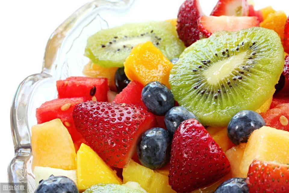 素人减肥有哪些分享千万不要忽略了早餐的重要性