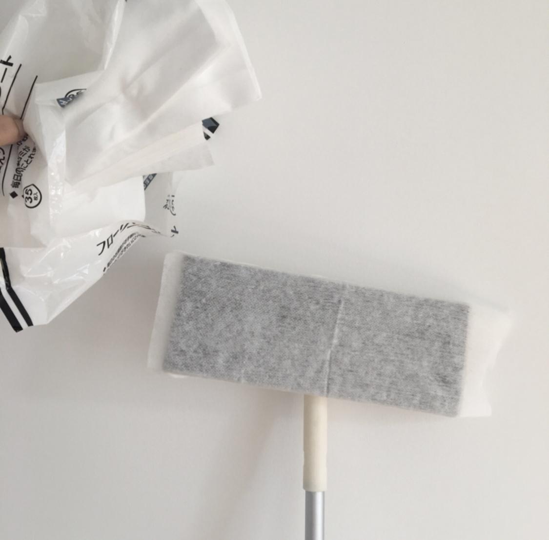 如果每个家都这样做清洁,还有人会觉得家务费时费力吗? 家务卫生 第14张
