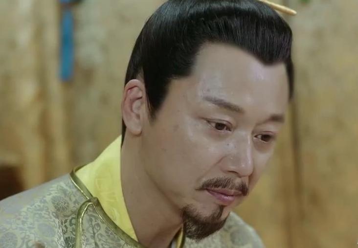 朱佑樘:生在帝王家、吃着百家饭,他的格局,比朱元璋、朱棣更大
