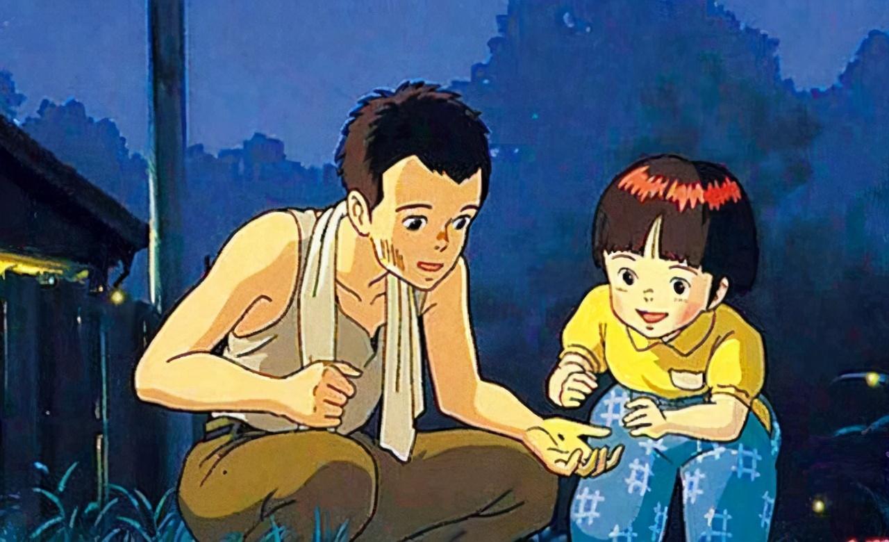 如何学习日语才高效?4个要点快速掌握