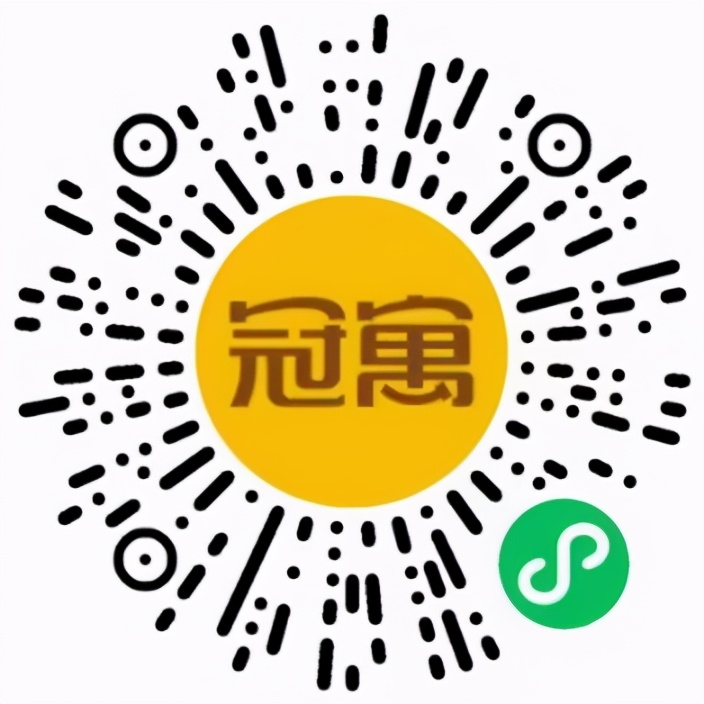 南京龙湖冠寓  开启租房新时代