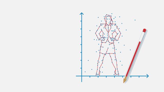 我们采访了57位女性CEO,发现了什么?