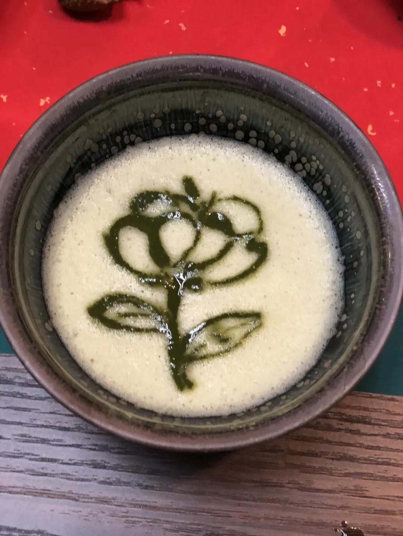 茶与生活丨宋人点茶,是茶史上最美的滋味