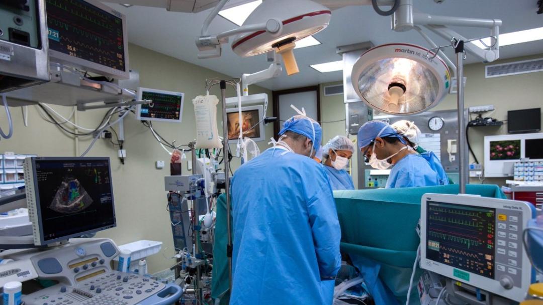 前列腺增生什么时候需要手术?不手术能治好吗?