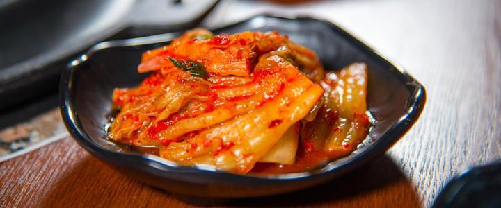 韩国大白菜飚涨62元一颗!韩媒感叹:简直就是在吃钻石