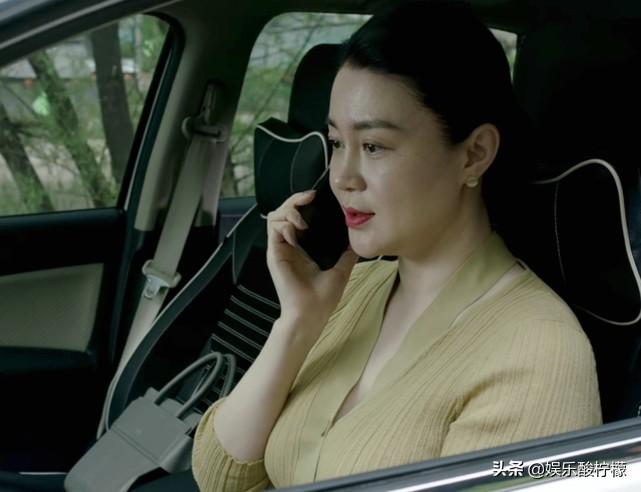 《乡村爱情13》收视夺冠,8条感情线隐患不同,2个新角色有戏