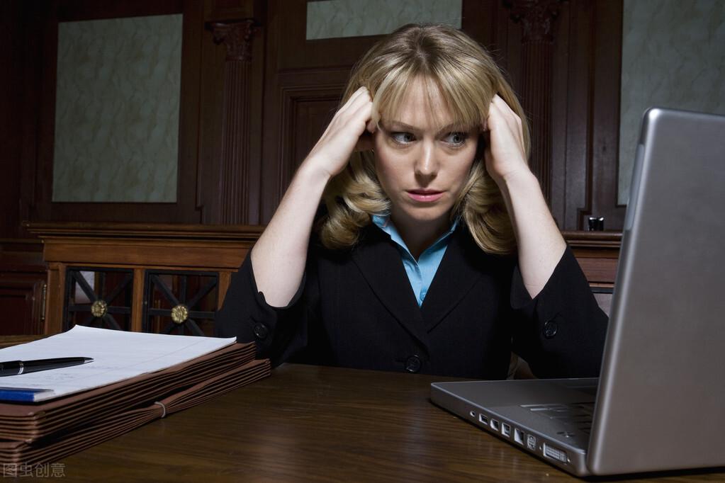 刑事辩护:打官司,一定要请律师吗?