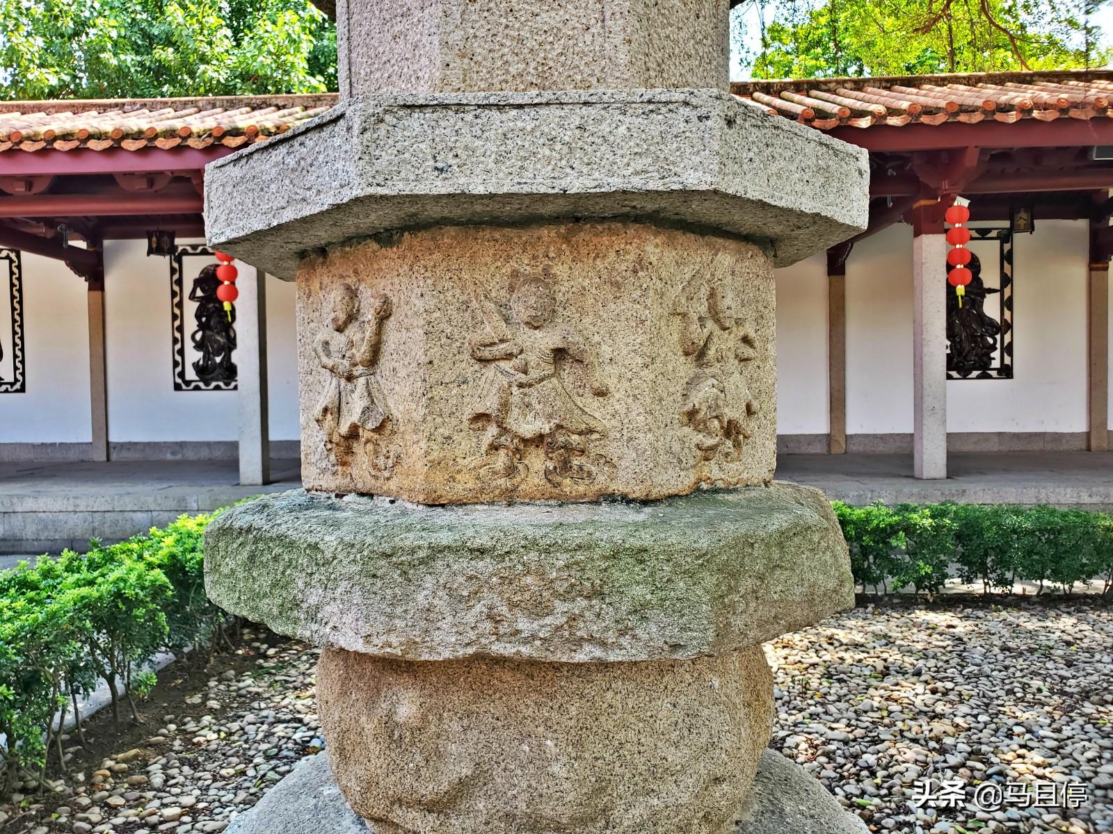 到了福建旅游,不要以为只有厦门和武夷山,这个千年古城不能忽略