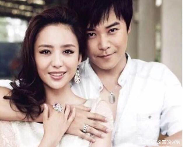 佟丽娅官宣离婚,全网恭喜:我却看到了婚姻里可怕的一幕