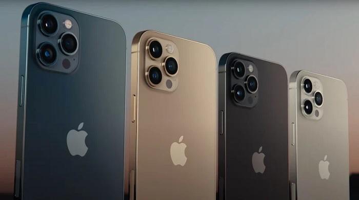 安卓错过超过iPhone最佳机会,分析称苹果手机明年销量暴涨
