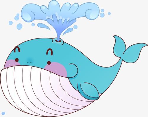 一鲸落万物生,鲸落是什么,为什么说它是最浪漫的死亡?