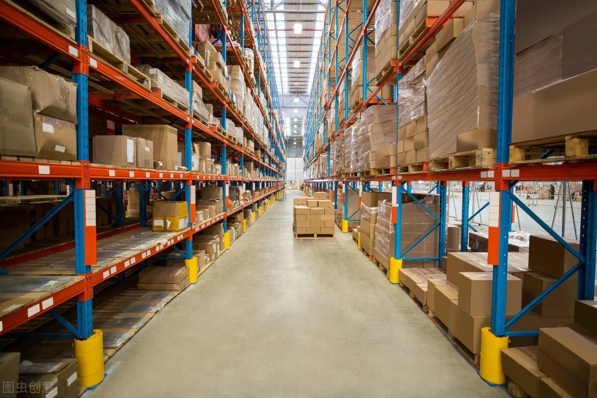为什么越来越多的卖家开始布局海外仓?你真的了解海外仓么?