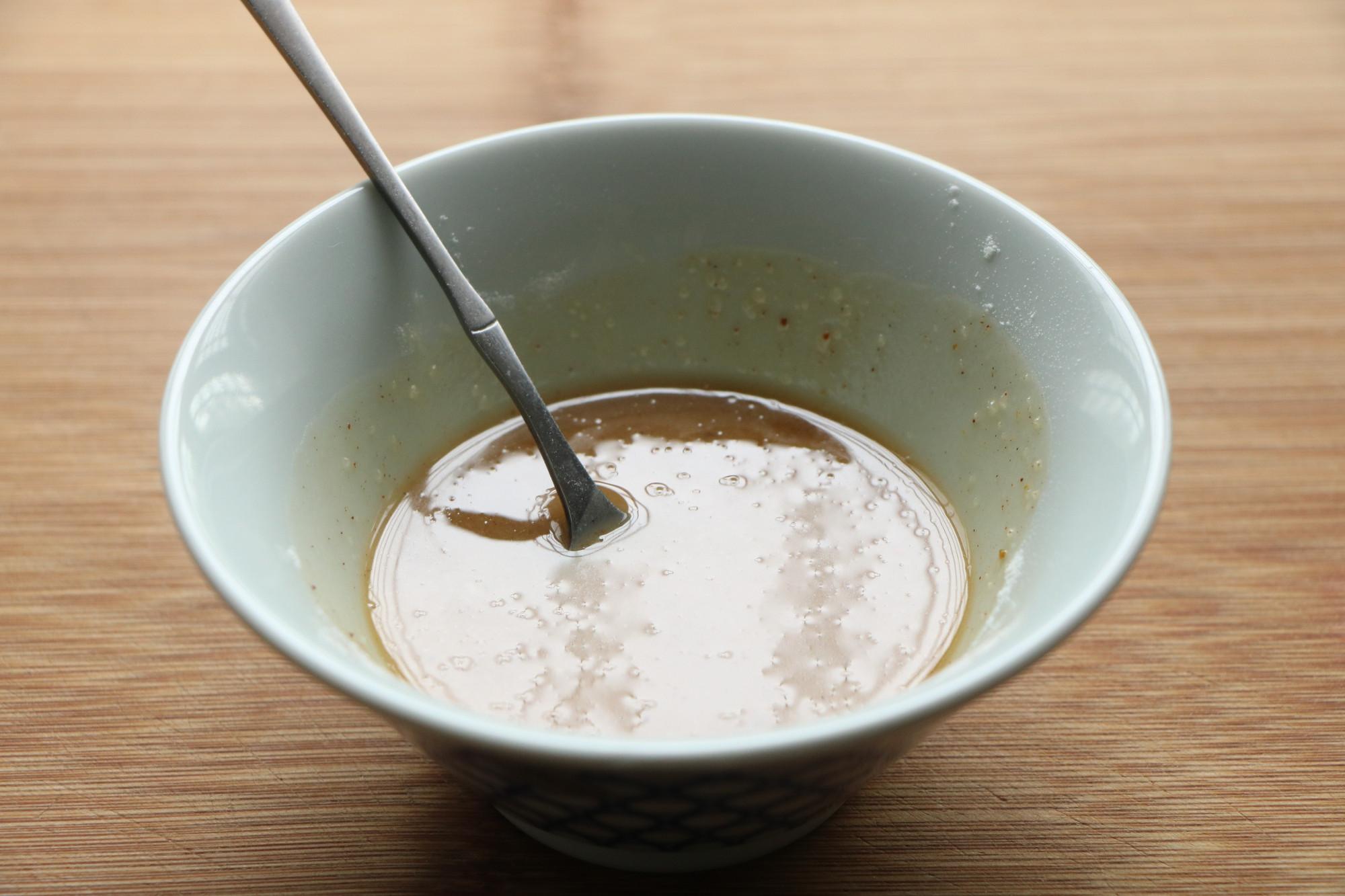 天气凉了,快手早餐提前准备,早起15分钟就搞定,方便又营养