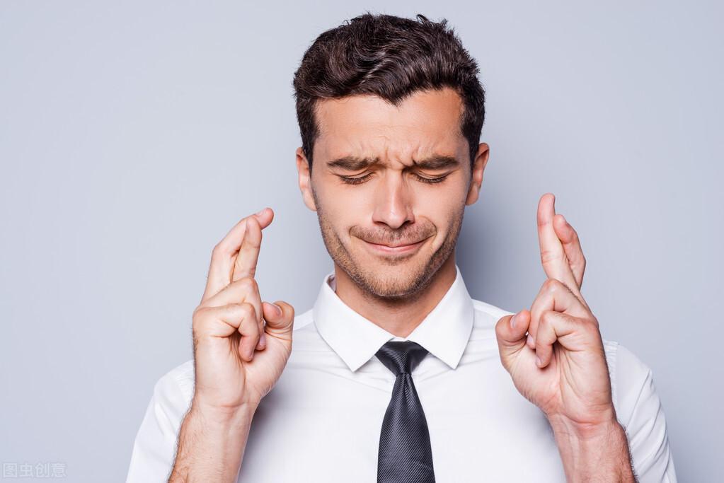 感覺全身酸痛是什麼原因? 背後隱患不少,這6個方面,要好好排查
