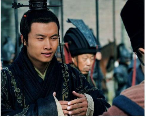 夷陵之战爆发时,为何曹丕没有趁势攻打东吴,他是怎么想的?