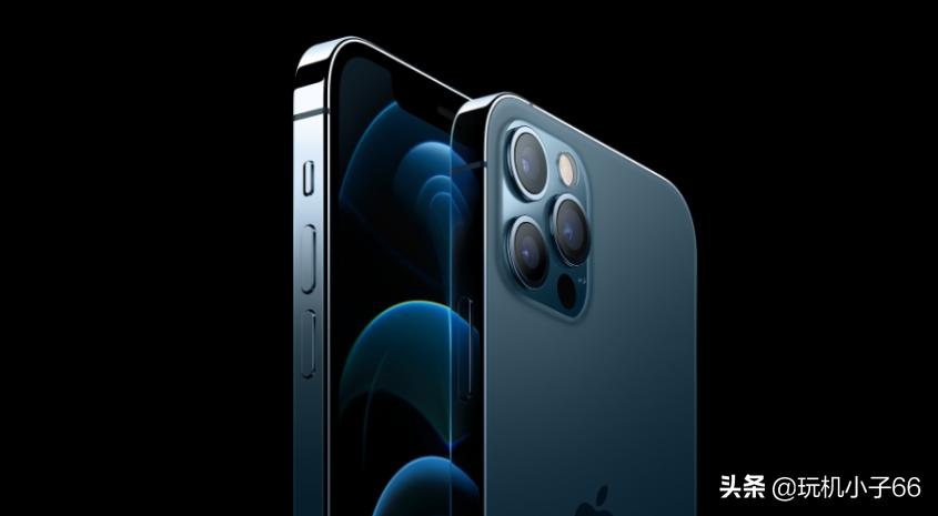 想买iPhone 12的一定要忍住,苹果官方大降价要来了