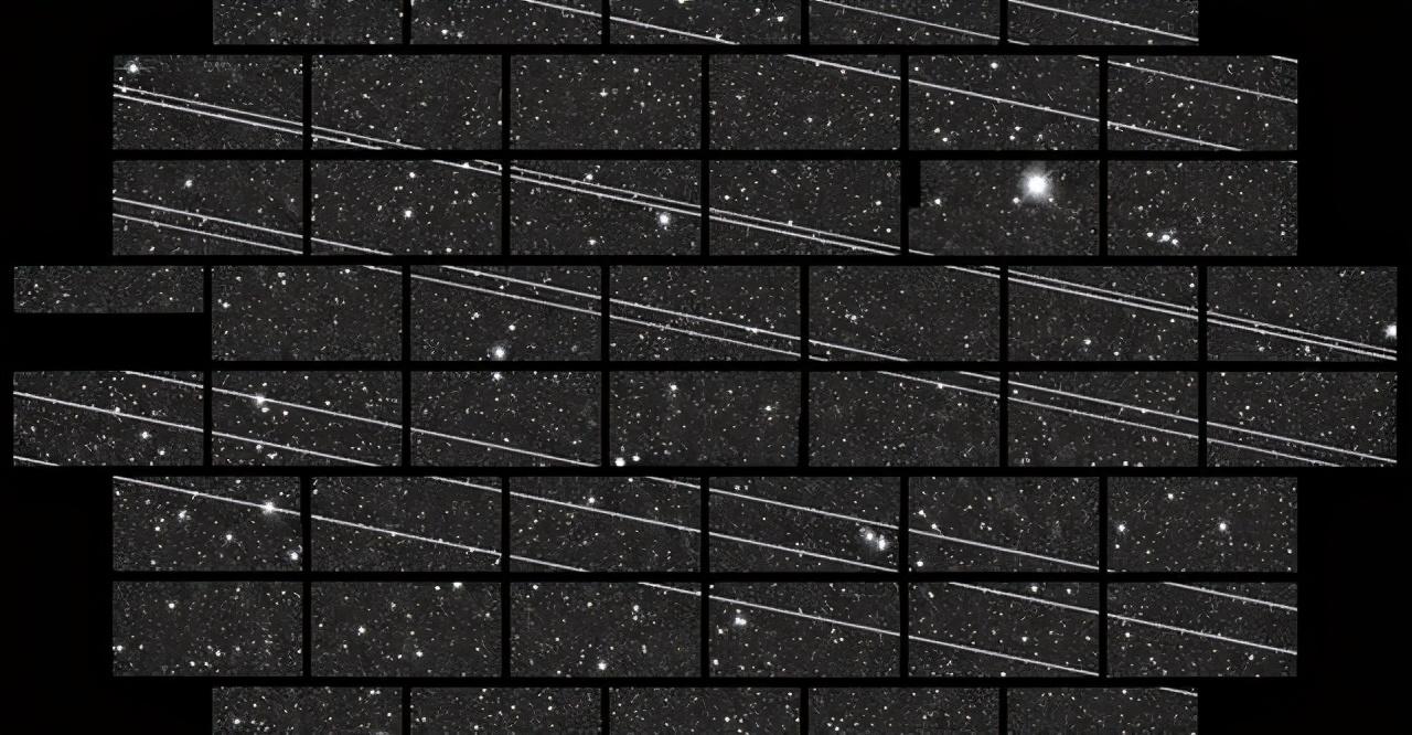 失联46年的卫星,再次向地球发送信号,人们却高兴不起来