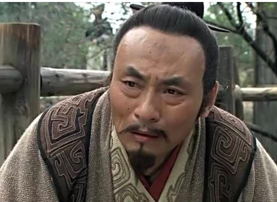 探险西域3:为何说张骞是中国走向世界的第一人