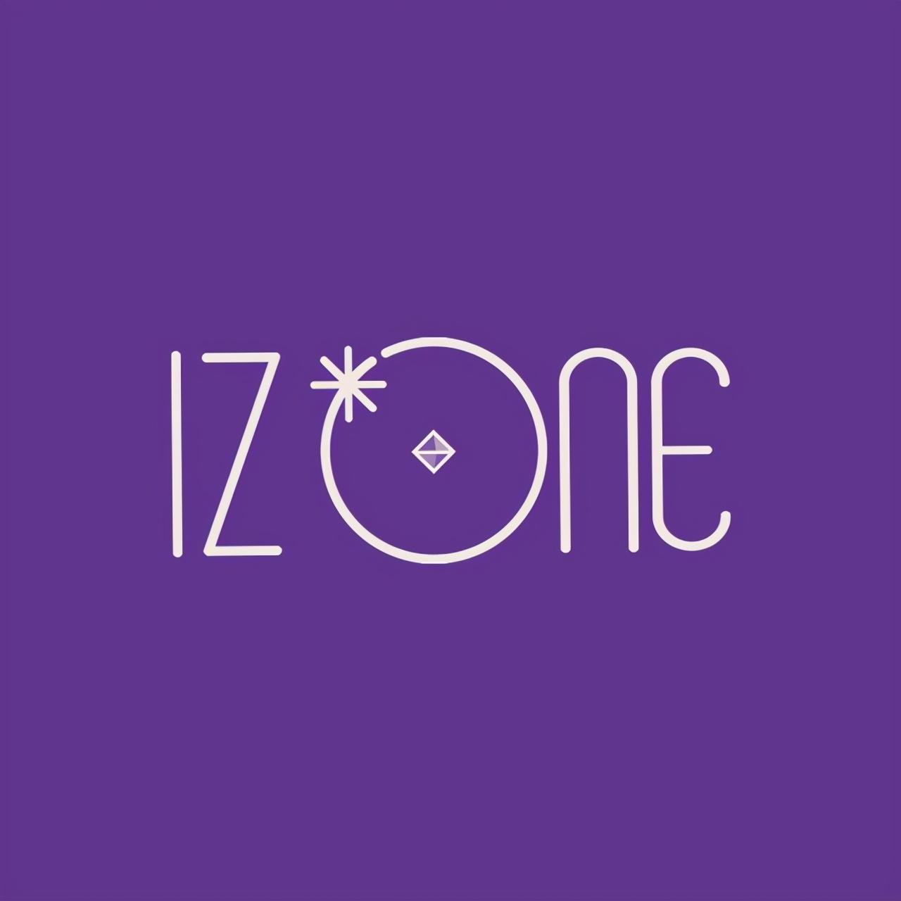 粉丝们募捐32亿,可惜IZONE重组依然失败!两大原因成为关键