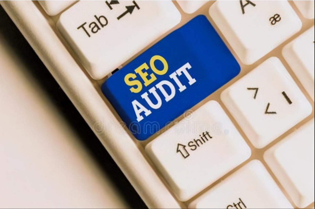 SEO:网站优化需要注意的十大事项