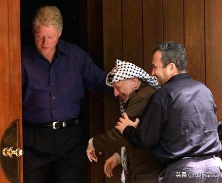 为何以色列宁愿赔钱也不卖我费尔康预警机?