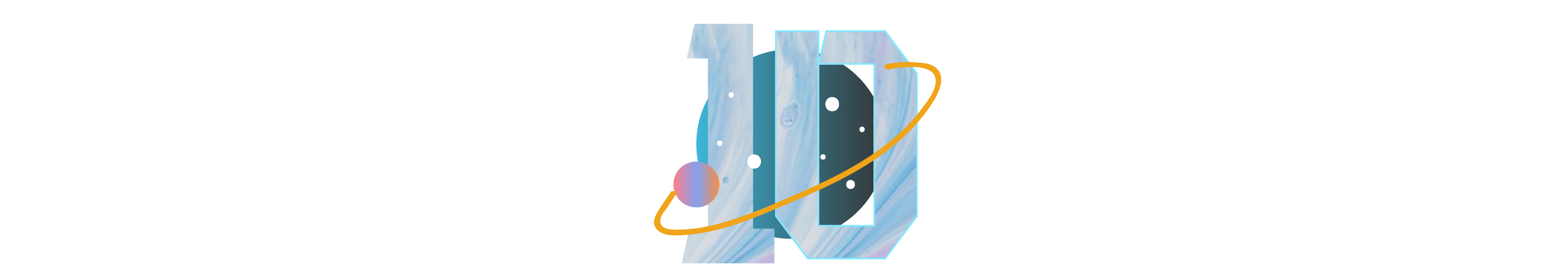 2021年6月十二星座塔罗运势,2021年运势最好的星座  第21张