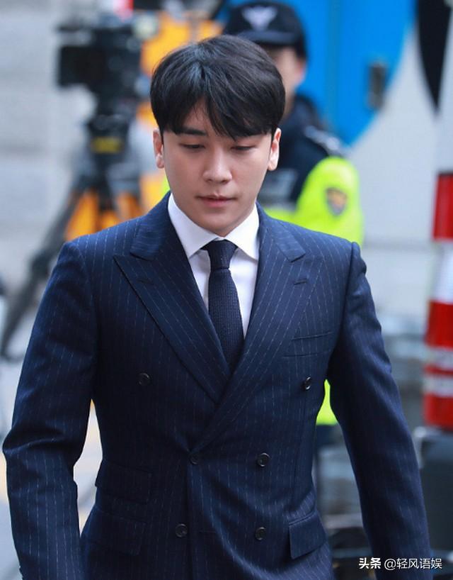 权志龙31岁生日,TOP晒出背影合照为其庆生,网友留言扎心了