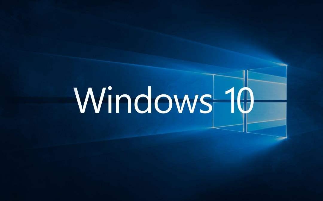 終于,微軟也坐不住了!明年Win10將支持運行安卓APP