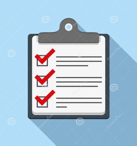 企业高效运营的10大要点,领导者一定要读3遍,联想就是这么做的