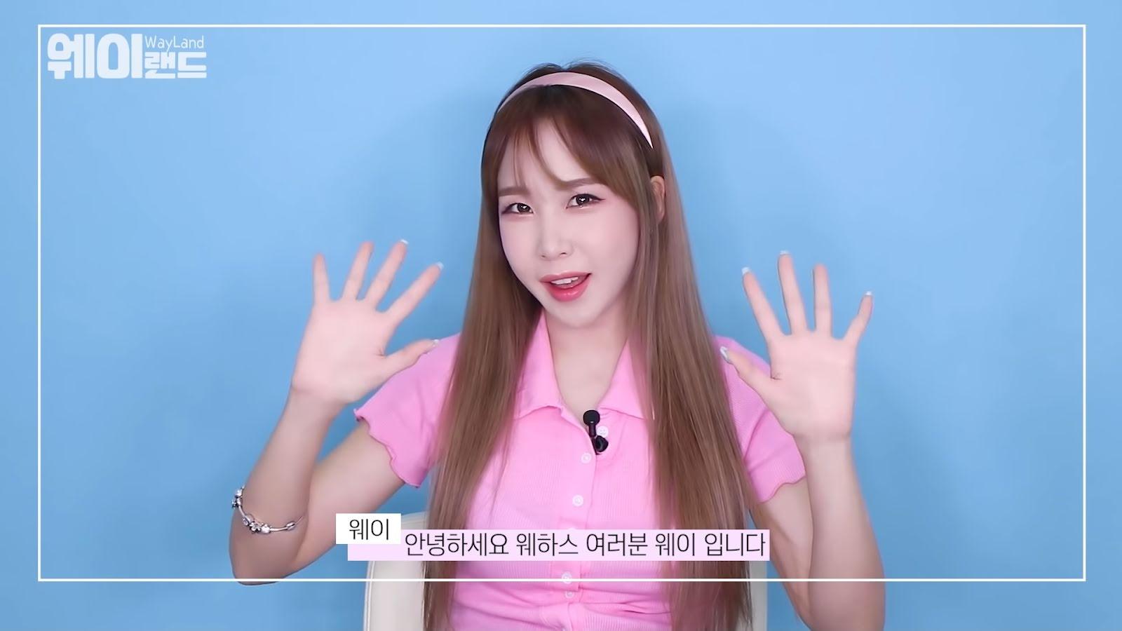 6個問題帶你了解韓國偶像打歌舞台背後秘密真唱有但真不多