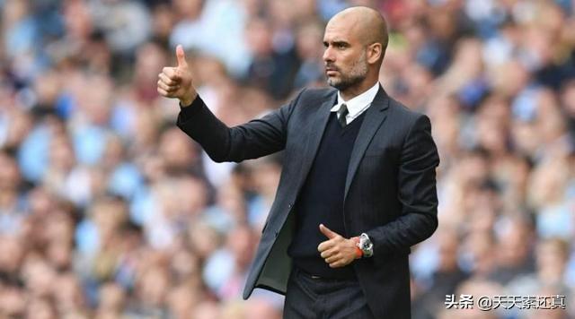 欧洲足坛,谁会成为第一个带领三支不同球队获得欧冠冠军的主教练