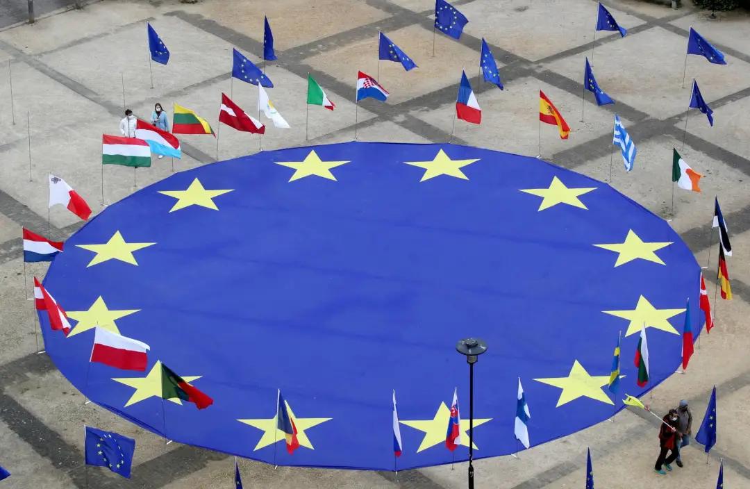 希腊发展迎来及时雨!欧盟批准希腊投资计划,将获305亿欧元