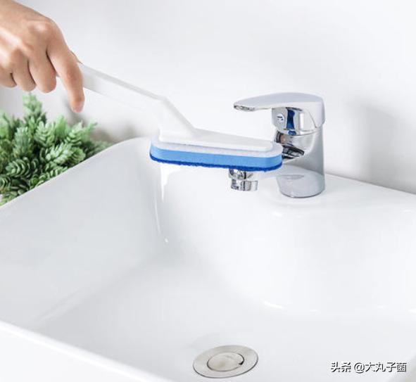 这些打扫卫生的小技巧 家务 卫生 第6张