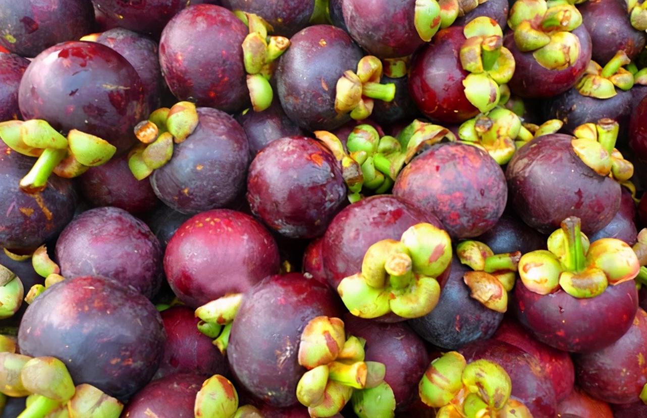 端午前後,再忙也要記得吃這4種水果,寓意端午安康,平安順遂