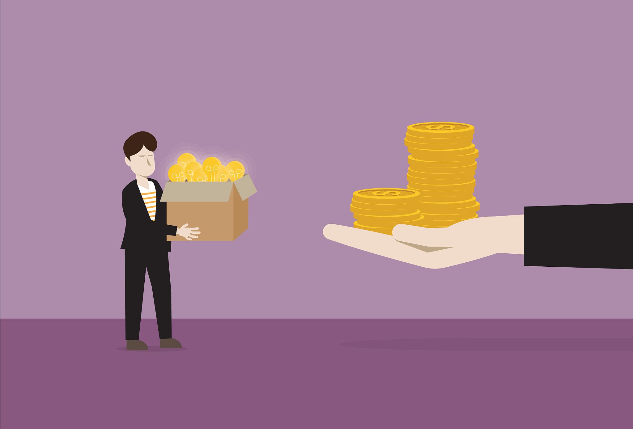 嘉华控股被立案调查:涉嫌高利润贷款达数亿元,背后老板布局广阔