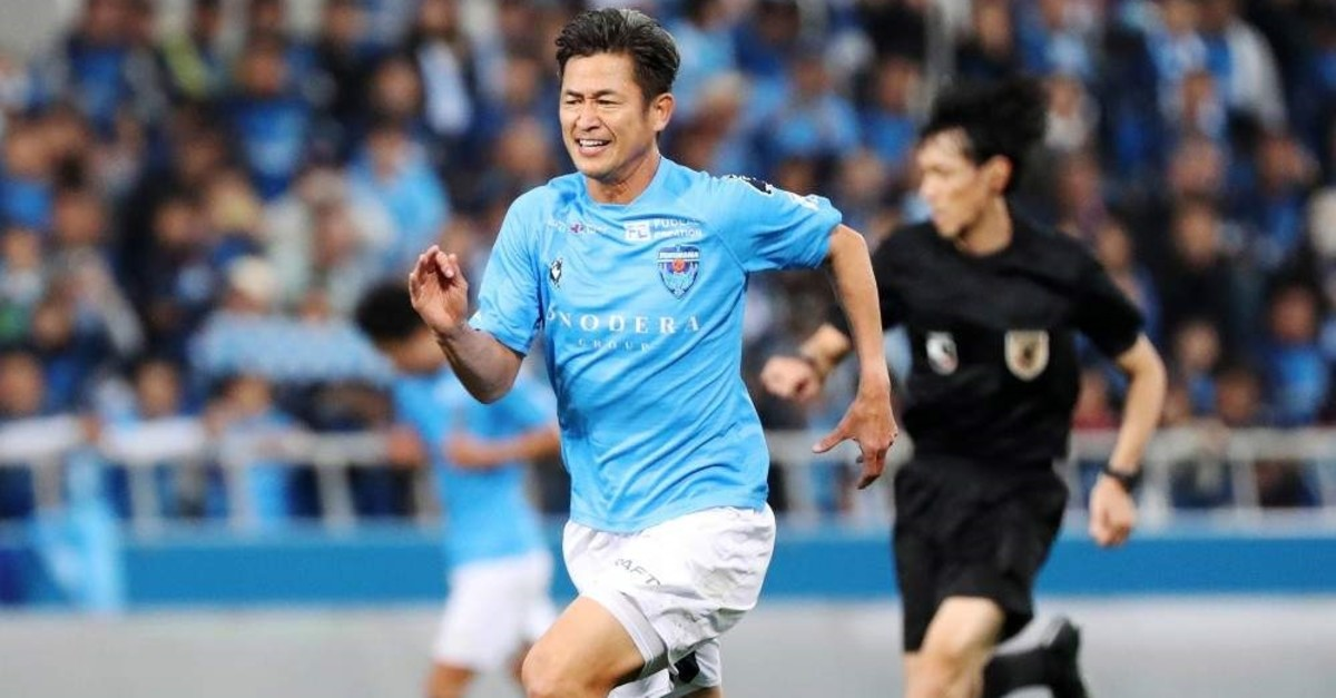 「日职联」赛事前瞻:川崎前锋vs横滨FC,川崎前锋志在必得