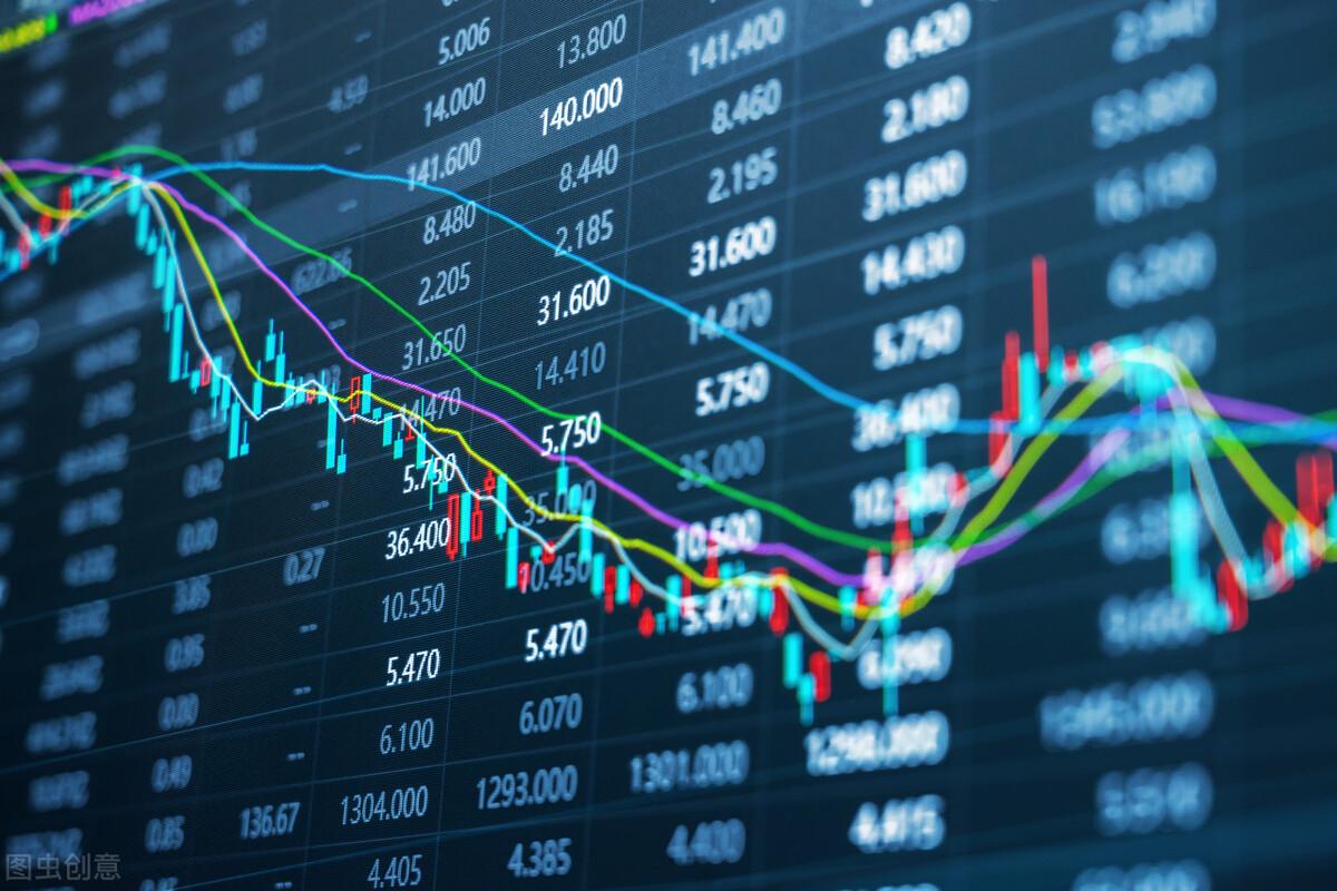 港股恒指涨1.16%,腾讯跌1.51%全天成交额1486亿港元,创历史新高