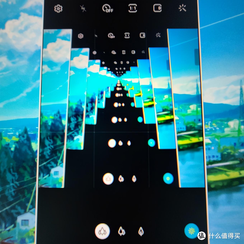 Galaxy Tab S7使用测评