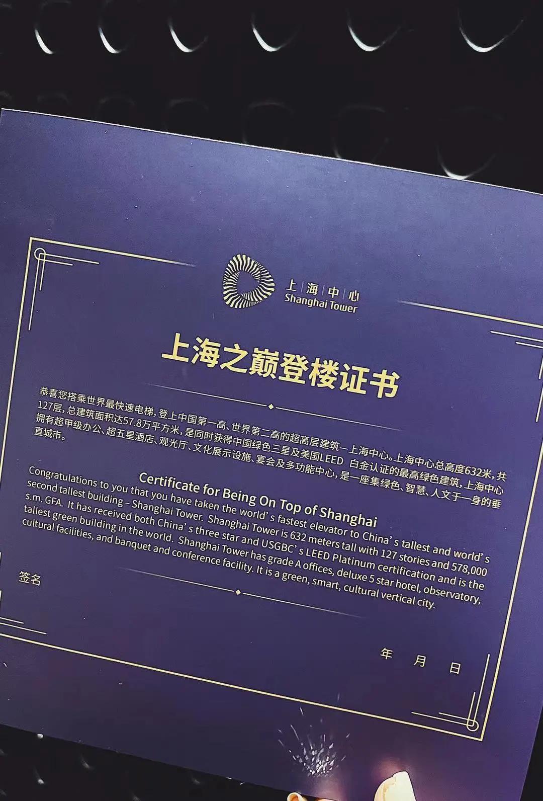 凝心聚力 �B�暨h航 邦奇智能2021年中工作��Y暨表彰大���A�M召�_