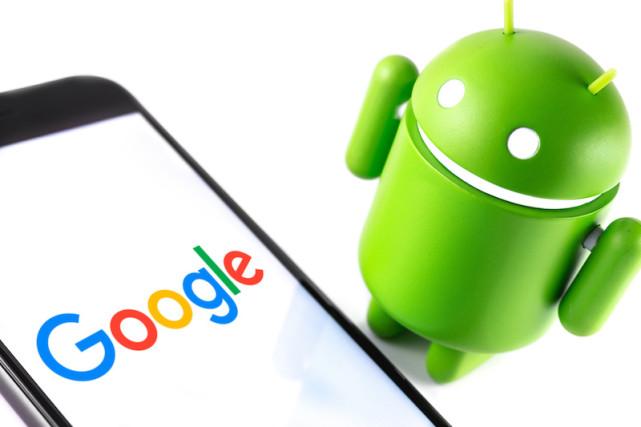 外媒:中国准备对美国谷歌安卓系统发起反垄断调查-第2张图片-IT新视野