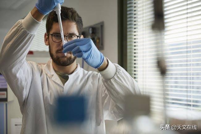 首次在太空实验室中进行食用肉种植试验,这将成为未来环保的潜力