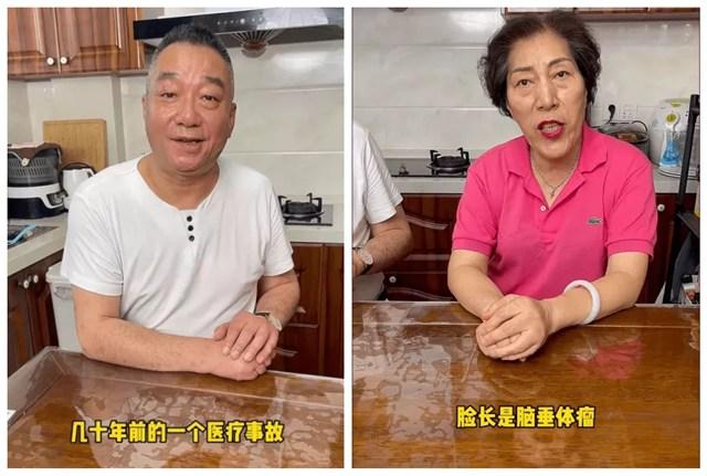 为女儿讨公道的第5年,江歌妈妈人设终于崩了?