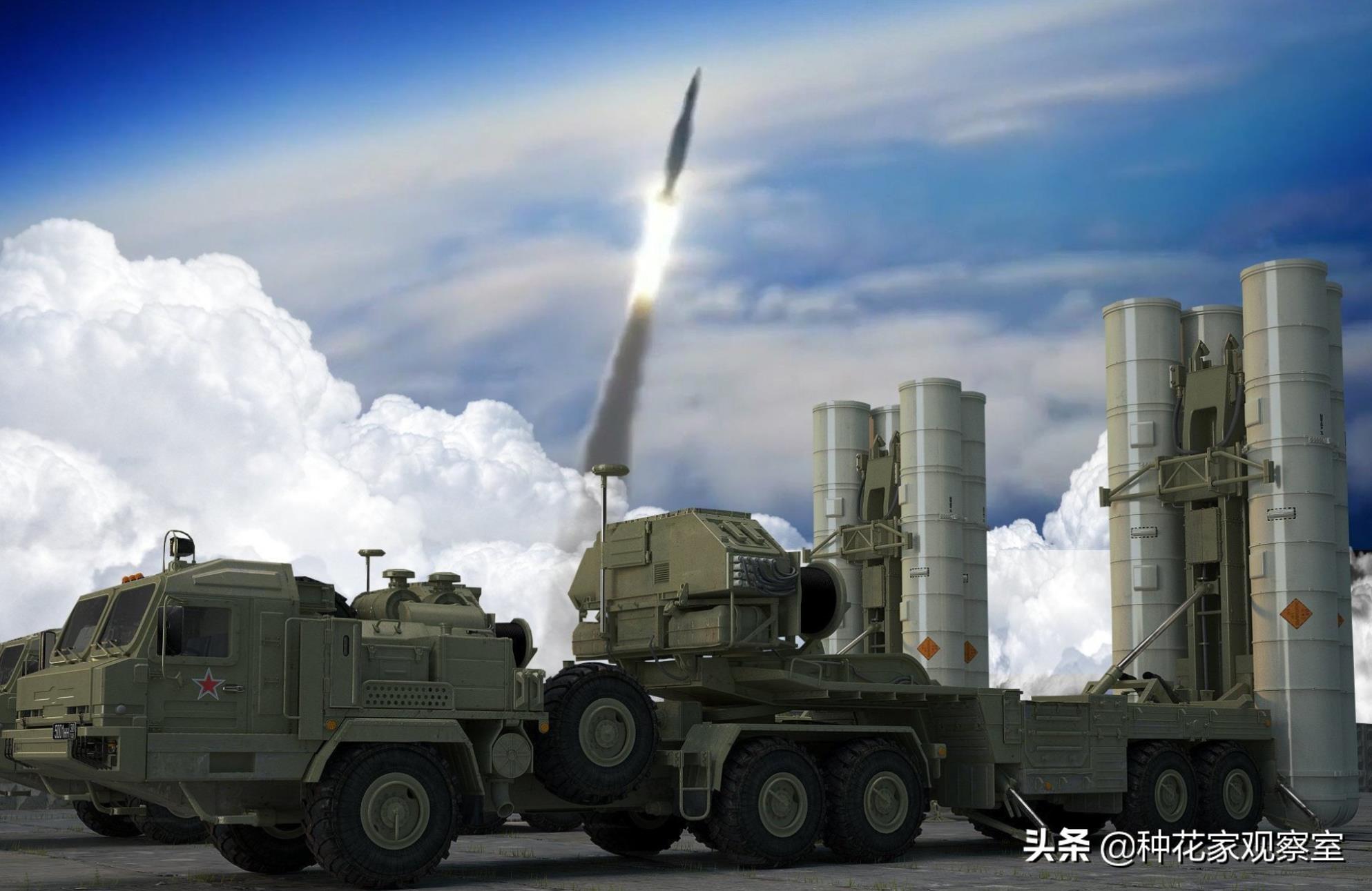 美国发出军事威胁,要在日本全境部署中程导弹,中俄表态将反制