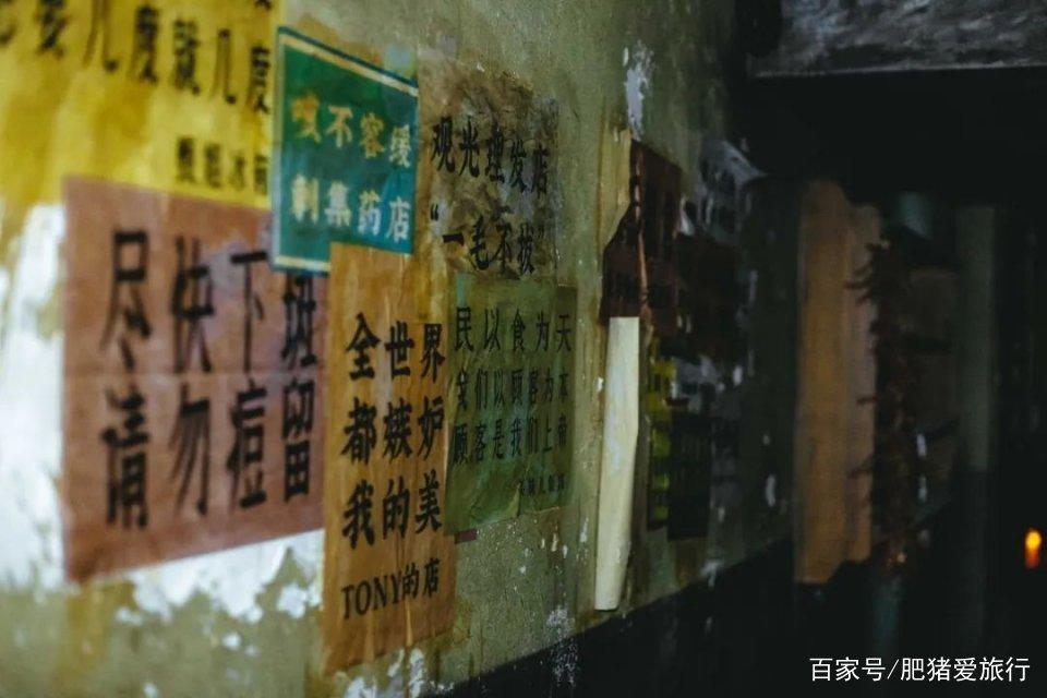 广州密逃大厦来势汹汹!欢迎密室大神、无畏勇士组团挑战