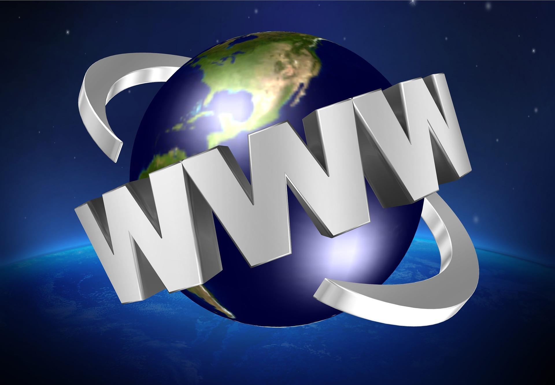 如何挑选好的域名,五大技巧告诉你
